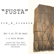 cartellFUSTA_web