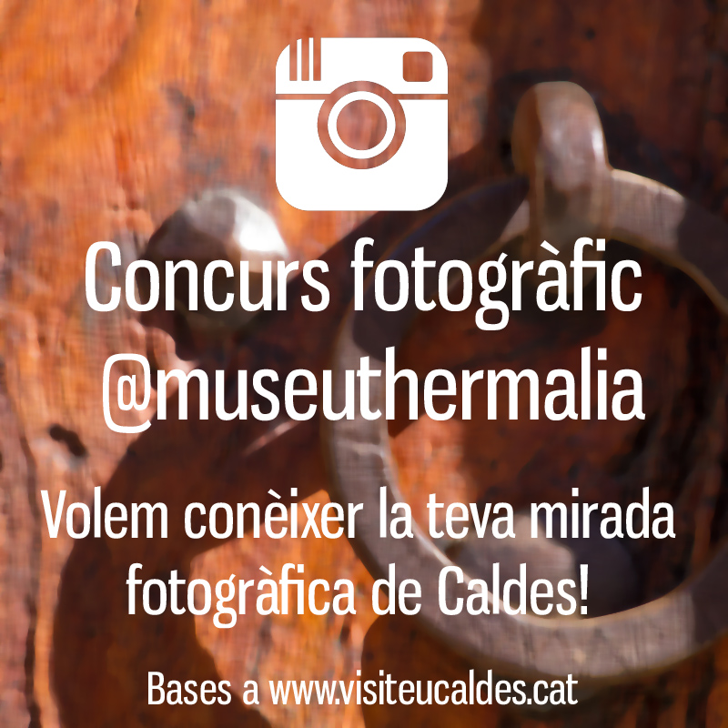 cartell_concurs_mensual