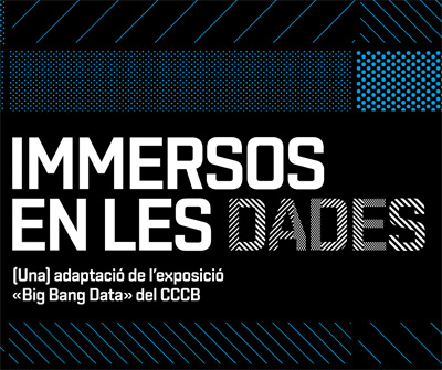 cartell_immersos_web