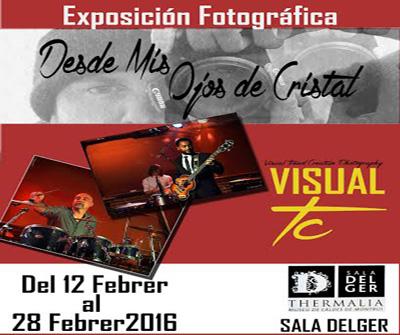 visualTC_banner_web